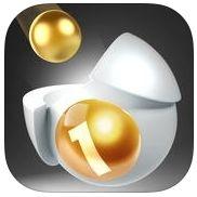 反弹竞技iOS版