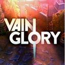 虚荣Vainglory免谷歌框架正式版