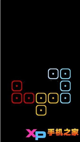 暗箱The Blackbox截图1