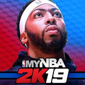 MyNBA2K19