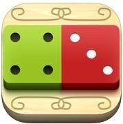 多米诺方块iOS版