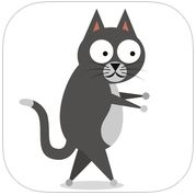 萌宠走一个iOS版