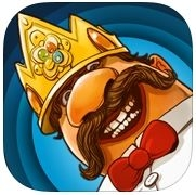 歌剧之王(King of Opera)iOS版