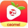 草莓视频app免次数版