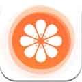 橘子丝瓜视频欧美污片破解版