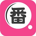 app大番号