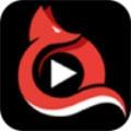 快狐短视频app