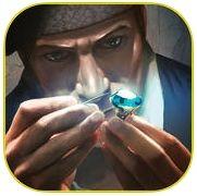 璀璨宝石iOS版