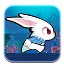 兔子杰瑞大冒险iOS版