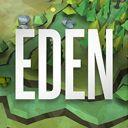 伊甸园Eden