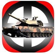 真实坦克iOS版