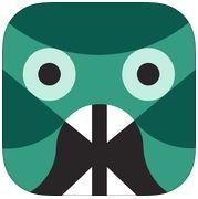 多彩三消iOS版