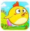 小鸡快跑iOS版