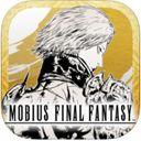 莫比乌斯:最终幻想