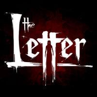 埃德蒙庄园冒险记The Letter中文版