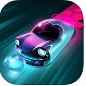 节拍赛车(Beat Racer)