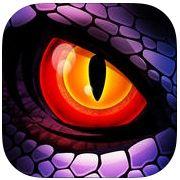怪物传说iOS版