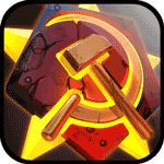 红警坦克帝国OL安卓版
