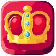 我的王权(My Majesty)