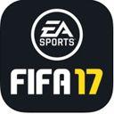 FIFA17联盟(FIFA 17 Companion)