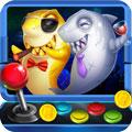 2978金鲨银鲨游戏