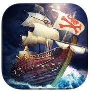 航海之王-海盗归来
