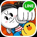 Line防御者安卓版
