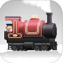 口袋列车(Pocket Trains)
