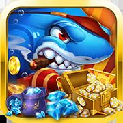 4056棋牌游戏捕鱼手机版下载