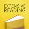 分级阅读泛读