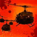 热血直升机