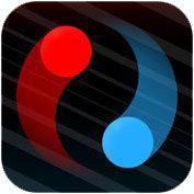 二重奏iOS版