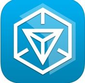 Ingress ios版