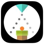 角度(Angle)iOS版