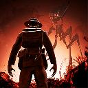 火星人入侵安卓版