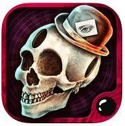 血色桑格雷II-iOS版