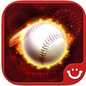 棒球英豪ios版