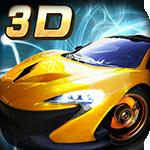 3D车神安卓版