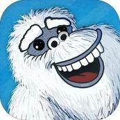 雪人游戏Yeti Game