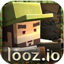 鲁兹大作战(looz.io)