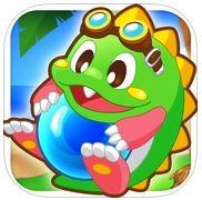 泡泡龙iOS官方正版