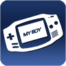 myboy!GBA模拟器安卓版
