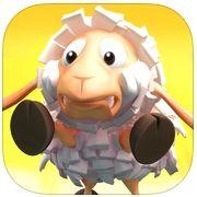 羊群终结者iOS版
