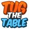 拉桌子(Tug the Table)iOS版