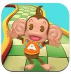 超级猴子球iOS版