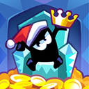 King of Thieves(盗者之王)