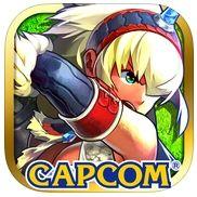 怪物猎人大狩猎iOS版