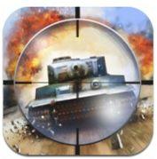 炮兵旅iOS版