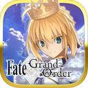 fate grand order日服