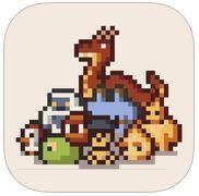 小小无赖iOS版